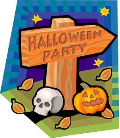 essay on halloween party Download and read halloween party essay halloween party essay find loads of the halloween party essay book catalogues in this site as the choice of you visiting this.